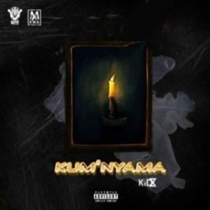 Makwa - Kumnyama Ft. Kid X